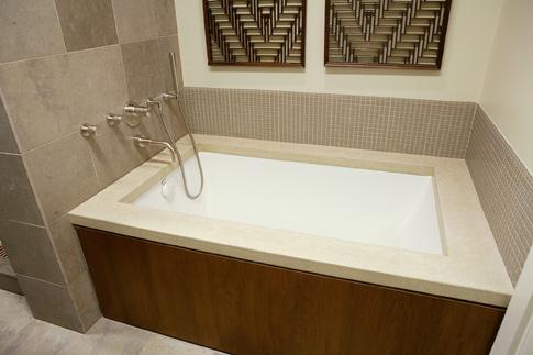Bathtub Surrounds Options Best 2017